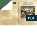 López-Barja-de-Quiroga-El_discurso_romano_republicano-1.pdf