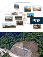 Rendimiento de la Maquinaria de Movimiento de Tierras.pdf