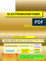 2o_bto_electromagnetismo.pdf