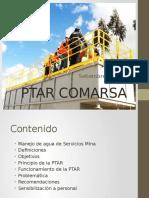 PTAR COMARSA.pptx