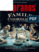 The Sopranos Family Cookbook.pdf