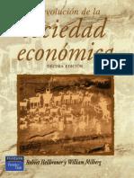 La evolucion de la sociedad economica.pdf