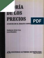 TeoriaDeLosPrecios.pdf