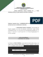 AcaoCP-itamaraty-diplomata-versao-final.pdf