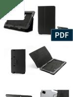 Flip Case Samsung