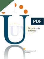 myslide.es_trabajo-colaborativo-3-dinamica-de-sistemas-grupo50.pdf