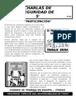 Copy of 050-participación.doc