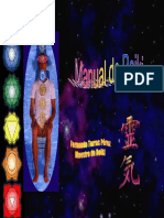 Manual De Reiki Ftp.pdf