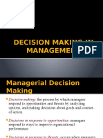 decisionmakinginmanagement-100104122821-phpapp02.pptx