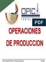 CURSO OPERACIONES DE PRODUCCION.pdf