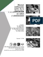 Manual de identificación y promoción de la resilencia en niños y adolescentes.pdf