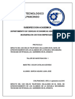 desarrollo del protocolo.docx