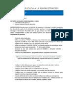 07_TareaA_Tecnologia Aplicada a la Administracion.pdf