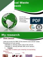 Bio Medicalwastemanagement13!1!130517054841 Phpapp02