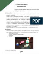 Fisica_Experimento