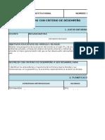 Copia de DESTREZAS 1-2  ESTUDIOS SOCIALES.xlsx