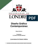 diseno_grafico_contemporaneo.pdf