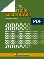 pdf_1259.pdf