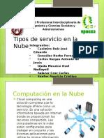 tipos-de-servicios-en-computo-en-la-nube-INTEGRACION-1.pptx