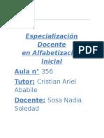 Sosa Nadia-Aula 001-Trabajo Final