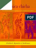 Música chicha-La música tropical andina en la ciudad de Cuzco.pdf