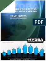 BOMBAS DE PALETAS.pdf