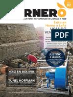 5-Revista-horno a Leña Con Ventilador_unlocked