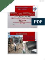 Geo Noche Muro Cantilever Pte. (1)