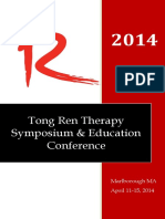 Booklet for Symposium.pdf