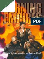 Burning Empires - Core Rules.pdf