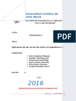 APLICACION-DE-CURVAS-DE-NIVEL.docx