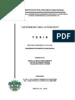 2015-03-14_04-30-51116696.pdf