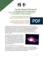AdvTuiNaSeries2014.pdf