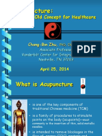 Acupuncture.pdf