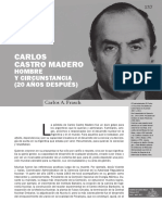 833 Frasch Castro Madero