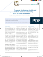 06_179Erosidasartengkorak.pdf