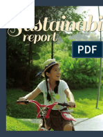 AR2015 Sustainability Report