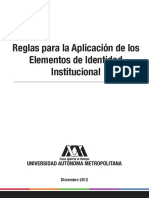 Manual de Identidad UAM.pdf