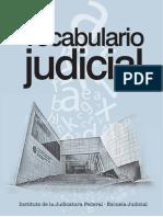 2014_Vocabulario_Judicial.pdf