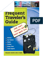 Frequent_Traveler.pdf
