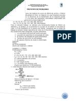 Fresadora-Problemas resueltos.doc