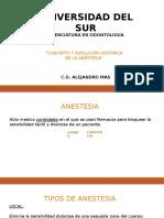 Historia de la Anestesia.pptx