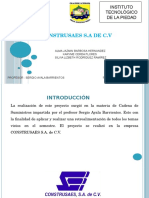 Sistemas de Informacion (1) Copia