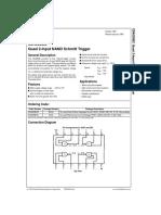 109357_DS.pdf