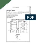 LM741 (Amplificador).pdf