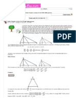 similar triangles.pdf