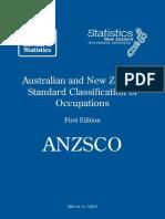 12200_2006.pdf