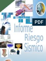 INFORME SISMICO CORREGIDO