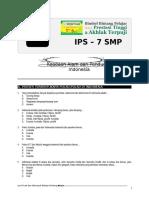 Soal_Bab_1_IPS_kelas_7_kurtilas.doc