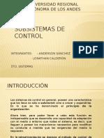 subsitemasdecontrolintroduccionalateoriageneraldesistemasoscarjohansen1-151117235529-lva1-app6892.pptx